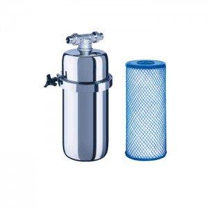 Аквафор Викинг Миди для питьевой воды